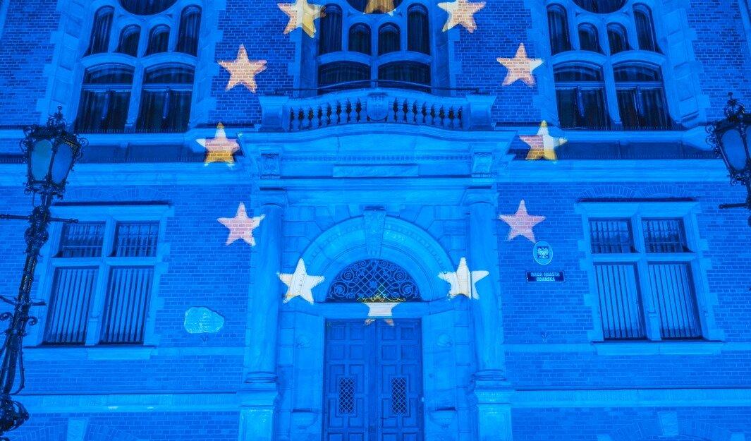 Samorządowcy z Pomorza przeciwko zawetowaniu budżetu Unii Europejskiej