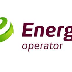 Program Zgodności w Energa-Operator