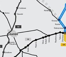 Budimex podpisał umowę na budowę odcinka S19 Via Carpatia na Podlasiu