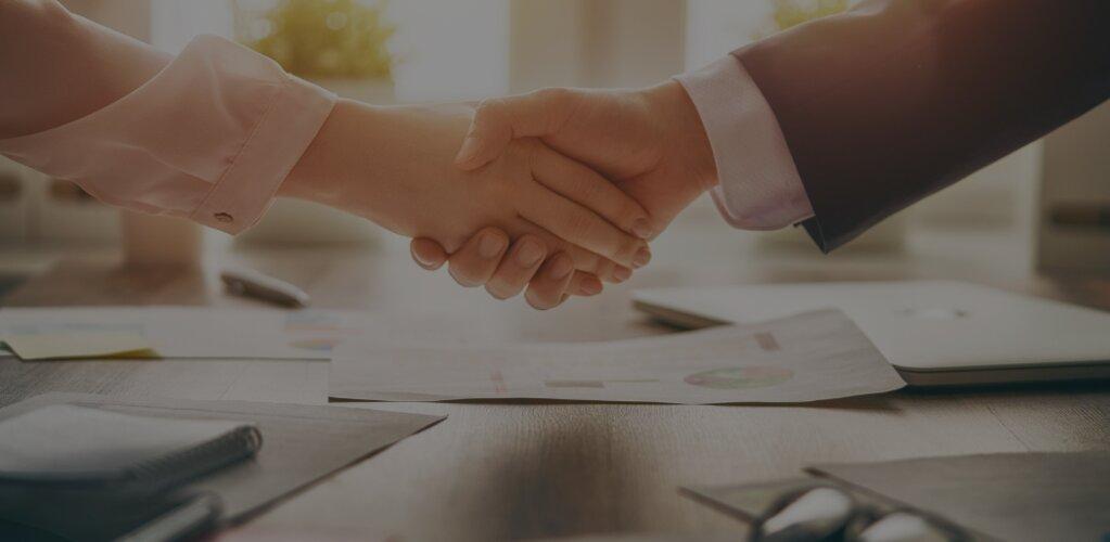 """PSPR i Magazyn """"PR Manager"""" podejmują długofalową współpracę"""