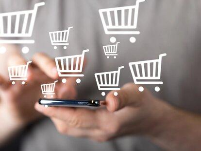 Finansowanie sprzętu IT leasingiem online w czasie pandemii popularniejsze niż kredytowa sprzedaż ratalna