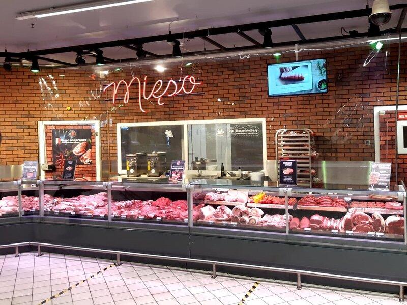 Carrefour z nową ofertą produktów świeżych
