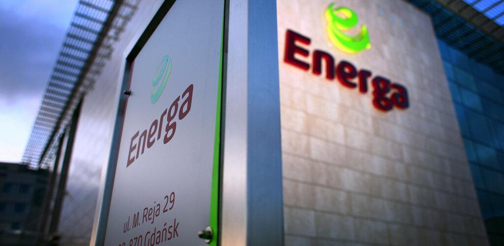 Klient wybiera termin, konsultanci Energi Operatora oddzwaniają