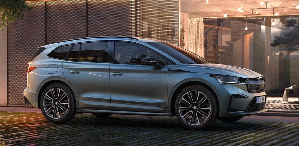Co czwarta firma z sektora MŚP kupi samochód w 2021 roku