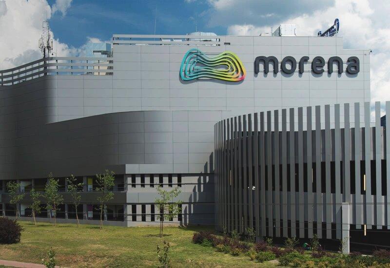 211 kontraktów biznesowych w tym nowe i przedłużone umowy najmu w Galeriach Carrefour