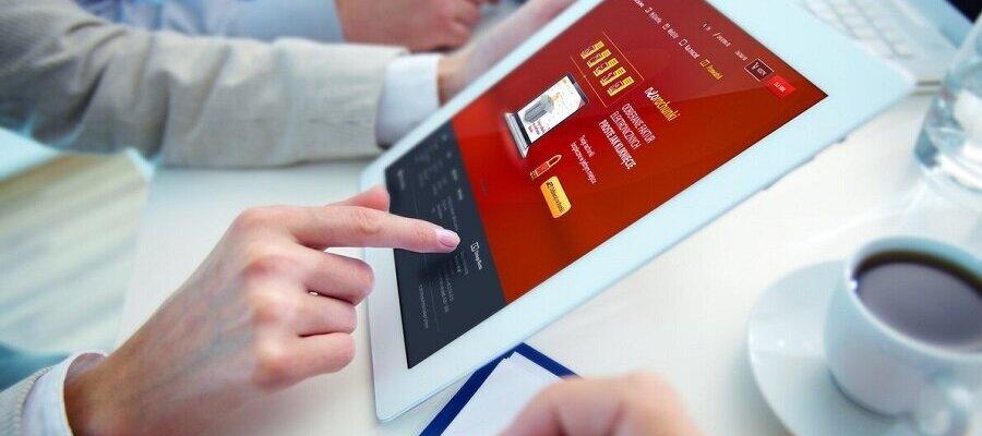 Poczta Polska z umową na dostawę oprogramowania Microsoft za ponad 95 mln zł
