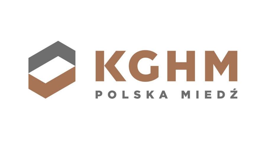 KGHM con contrato chino de casi 4 mil millones de dólares