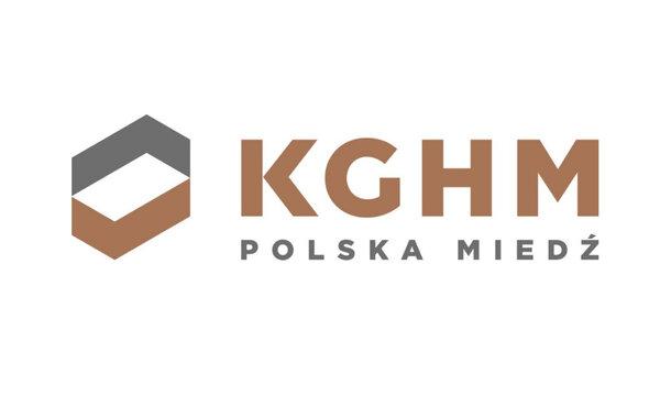 Resultados satisfactorios del Grupo KGHM para 2018