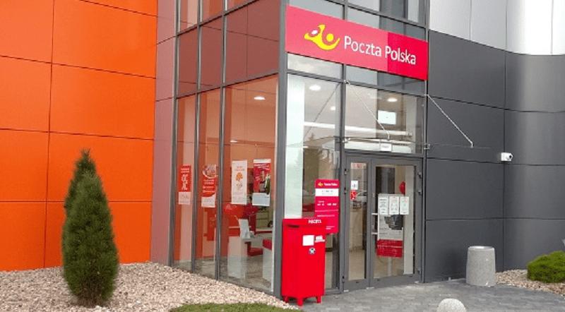 Poczta Polska zarejestrowała blisko 325 tys. numerów na kartę