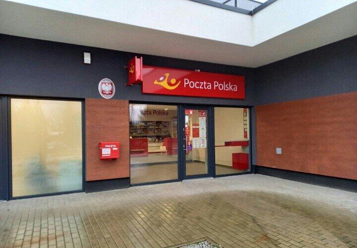 Poczta Polska: zachęcamy do zwiększania obrotów i otwierania agencji pocztowych