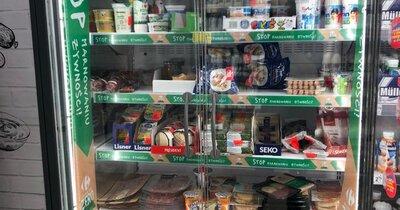 Uratuj od zmarnowania - produkty tańsze nawet o 90% we wszystkich super- i hipermarketach Carrefour w Polsce