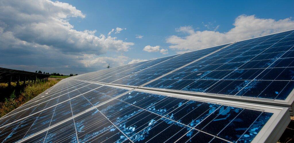 ORLEN i Energa planują kolejne megawaty z OZE w Wielkopolsce