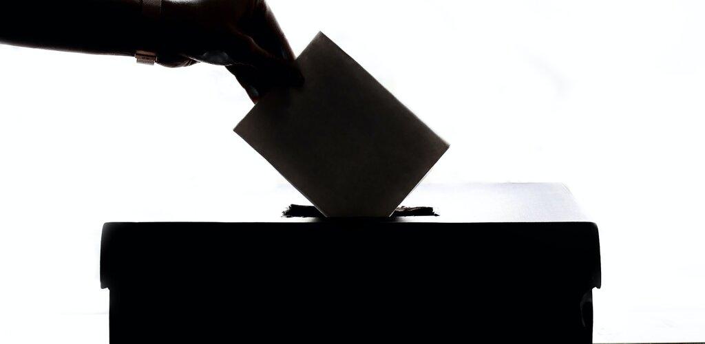 Komunikat Wyborczy nr 2 dla członków PSPR