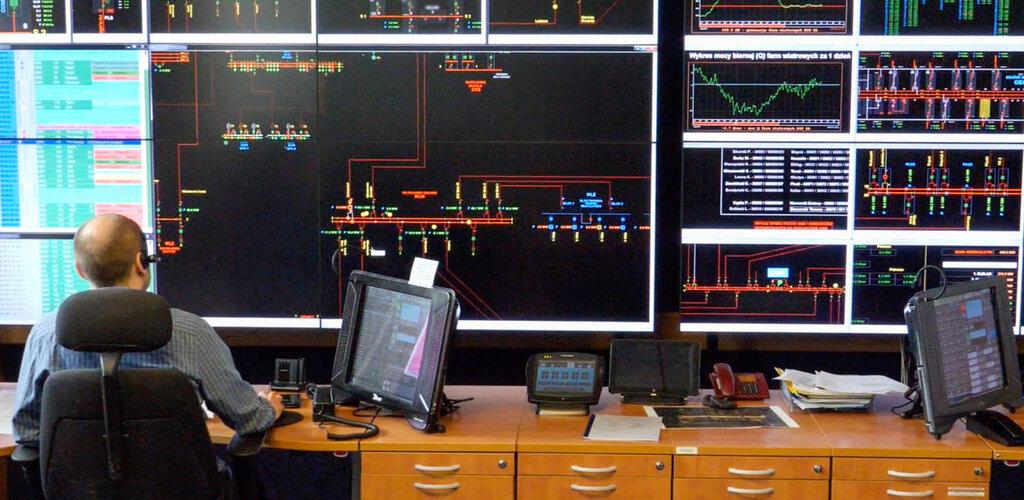 Energa wprowadzi nowy system zarządzania ruchem sieci elektroenergetycznej