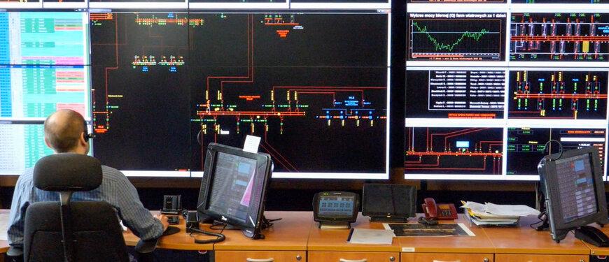 Energa-Operator wprowadzi nowy system zarządzania ruchem sieci elektroenergetycznej