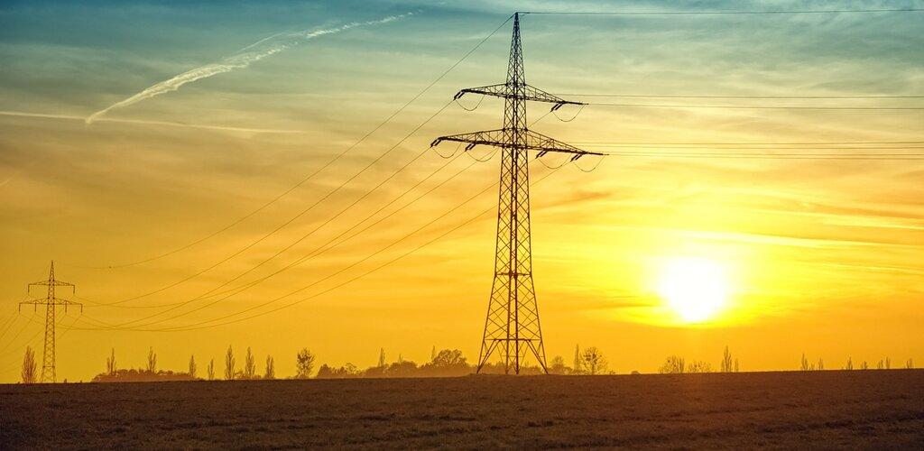 Axpo Polska dostarczy zieloną energię do fabryki Johnson Matthey w Koninie