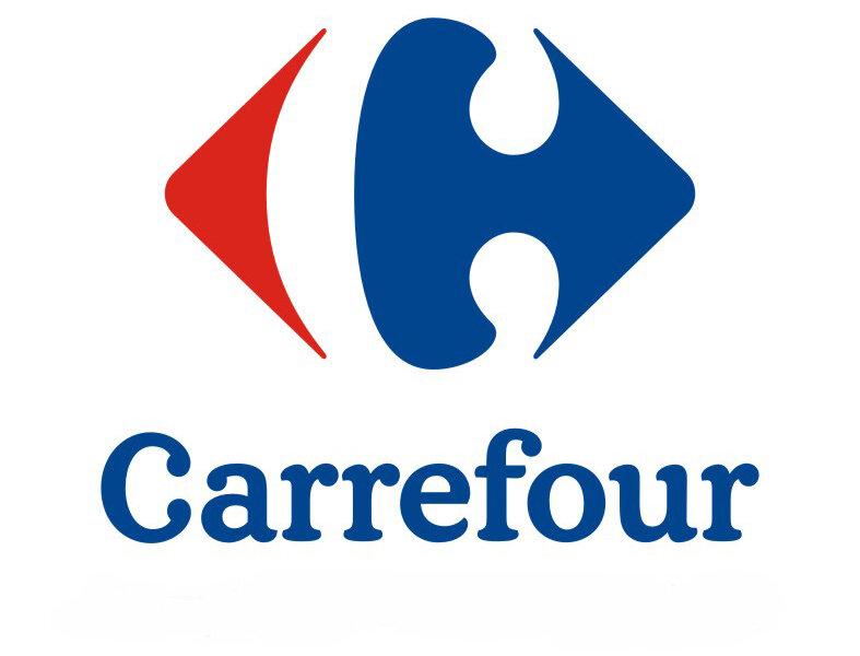 Carrefour uruchamia nowy Dział Komunikacji w Polsce