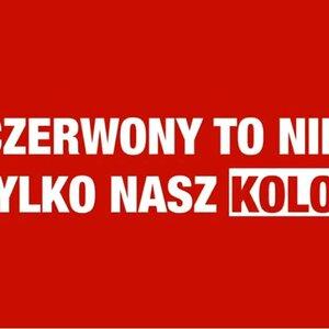 """Generali – rusza kolejna odsłona kampanii reklamowej """"Zależy nam na Tobie"""""""