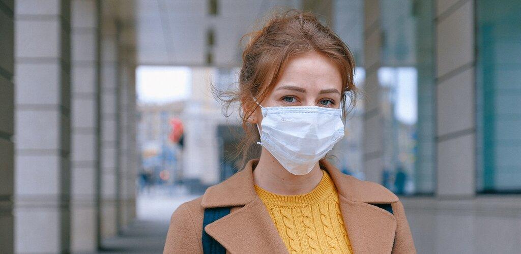 Kiedy COVID-19 jest chorobą zawodową?