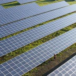 Coraz więcej mocy z OZE w sieci ENERGA-OPERATOR