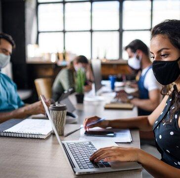 Netia Digital Workplace – nowy pakiet usprawnień dla biznesu
