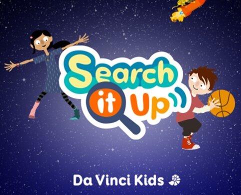 Dzieci bezpieczne w sieci