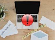 Możliwa blokada wysyłki kampanii mailowych - zobacz czy dotyczy to Twojego konta teaser