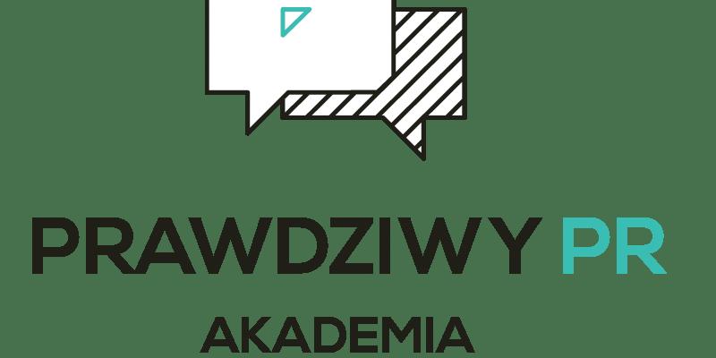 [Webinarium] - PSPR, Uniwersytet Warszawski i SAPR ruszają z Akademią PRawdziwy PR