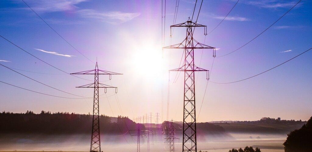 W 2021 r. wzrośnie świadomość energetyczna wśród MŚP