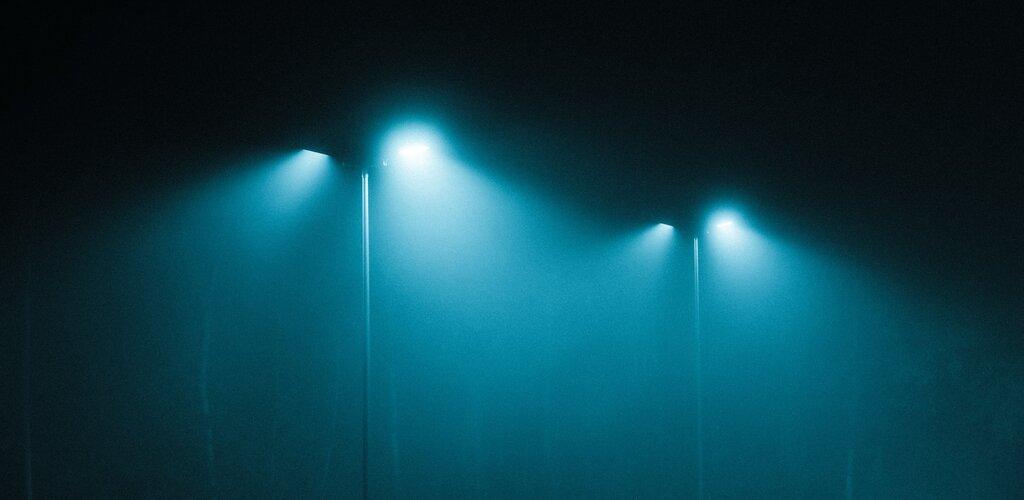 Energa zmodernizowała oświetlenie w gminie Puck