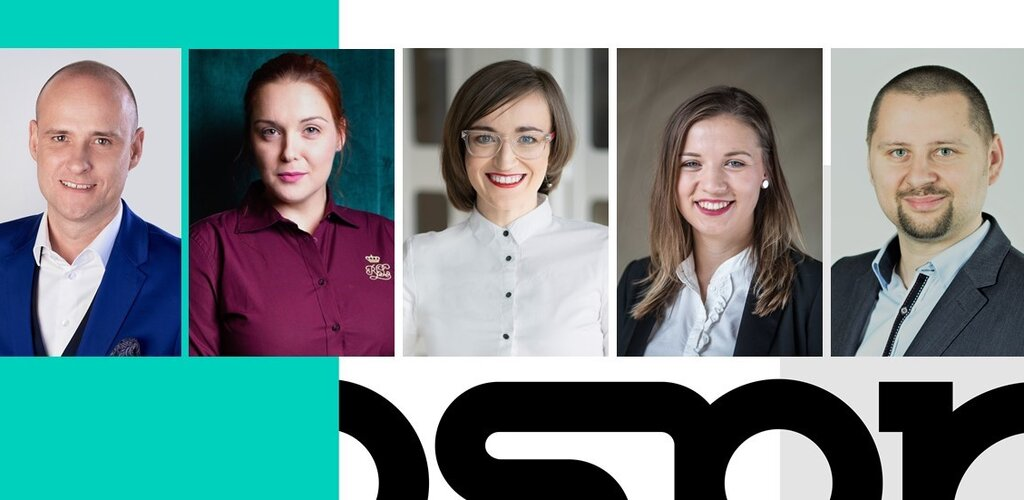 The New Board of the Polish Public Relations Association has been announced. Luiza Jurgiel-Zyla nominated the President of the Board again