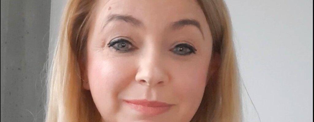 #rzeczniczkaodpowiada Agnieszka Sobucka o tym, jak nie zostać anty-rzecznikiem i czy warto wybrać studia z PR w nazwie