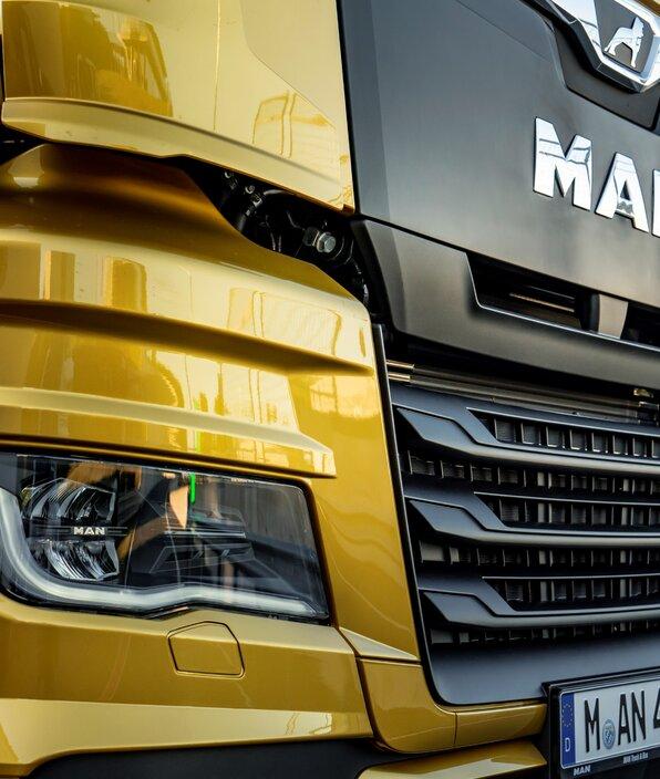 Volkswagen Financial Services kupił EURO-Leasing