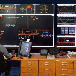 System łączności dyspozytorskiej ENERGA-OPERATOR zmodernizowany