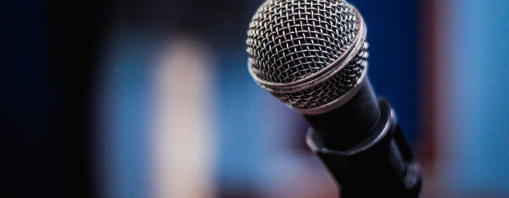 Opinia Rady Etyki Mediów na temat materiału TVP3, do którego zastrzeżenia miał rzecznik Wodociągów Kieleckich