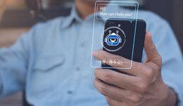 Czy małe firmy wdrażają cyfrowe rozwiązania w pandemii?