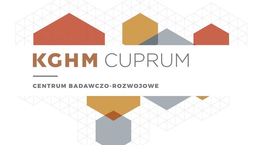 Pozytywny wynik KGHM CUPRUM podczas audytu TÜV NORD