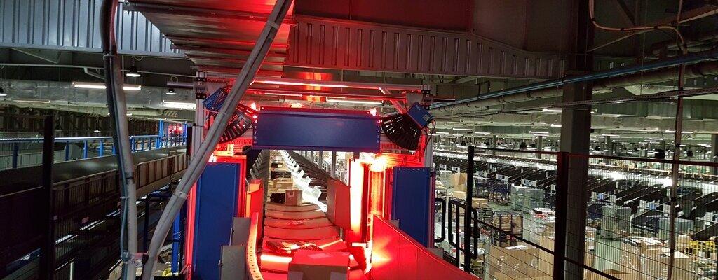 Poczta Polska rozwija międzynarodowy e-commerce rozszerzając współpracę z Cainiao Network