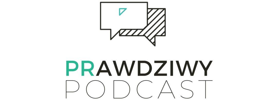"""PRawdziwy podcast #3 - """"PR do misji specjalnych!"""""""