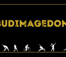 """Budimex zaprasza swoich pracowników do udziału w """"Budimagedonie"""""""