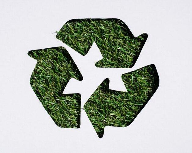 Jak być zero waste? Kilka praktycznych porad