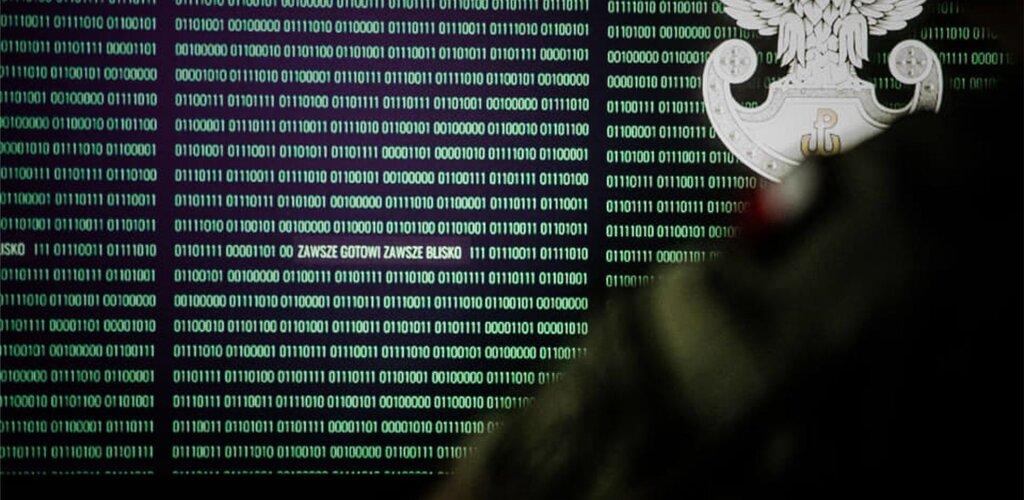 """Cyber-Terytorialsi na ćwiczeniach NATO """"Locked Shields"""""""
