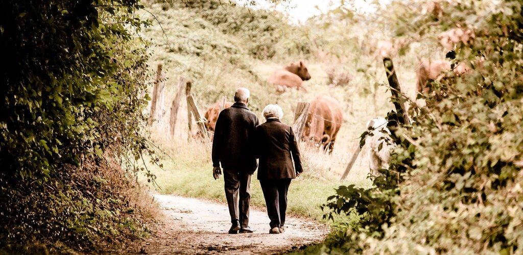 Wypłata trzynastej emerytury – na co wydadzą ją emeryci?
