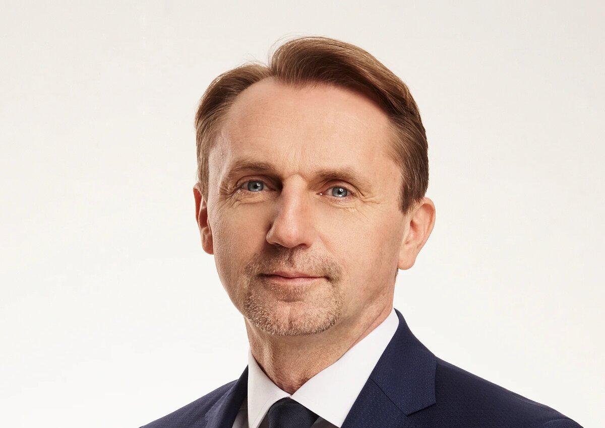 Komentarz  Dariusza Blochera - Prezesa Budimex SA do wyników finansowych I kwartału