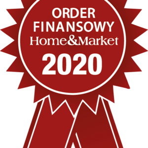 Produkty Generali nagrodzone Orderami Finansowymi