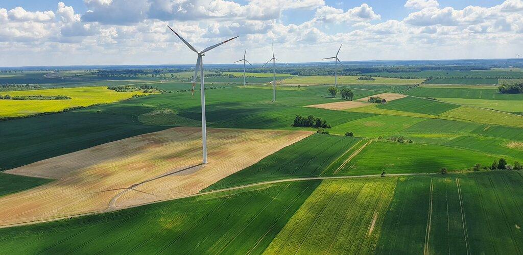 Axpo Polska podpisuje kolejne umowy PPA z Grupą Energix w Polsce
