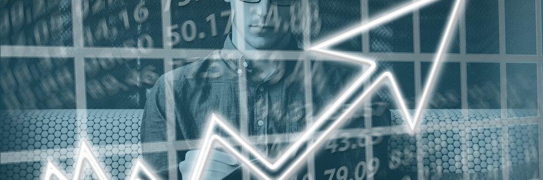 Wyniki I kw. 2021 r.: Netia dobrze rozpoczyna kolejny rok