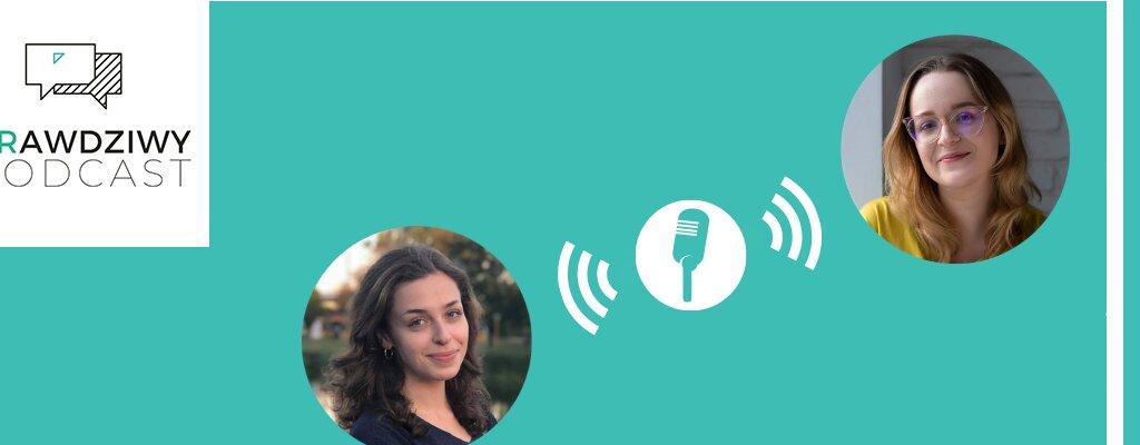 PRawdziwy podcast #6 - Jak startup może zaistnieć w mediach?