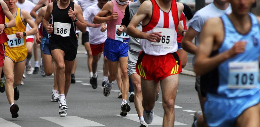 Energa wspiera sport na Kociewiu