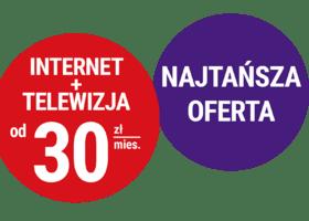 Wygoda i oszczędność – nowe oferty łączone Play oraz najtańszy abonament 5G na rynku